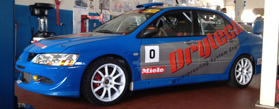 competizioni-rally-dbperformace-svizzera